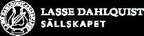 Lasse Dahlquist-sällskapet