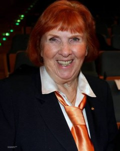 Alice_Rörberg
