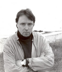 Anders Wallhed