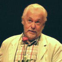 Sven-Eric Dahlberg